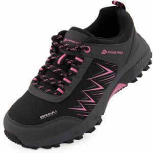 Dámská treková obuv Alpine Pro Avery, K Sporting