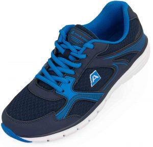 Pánská sportovní obuv Alpine Pro Kube, K Sporting