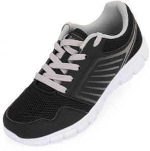 Sportovní obuv Alpine Pro Trine, K Sporting