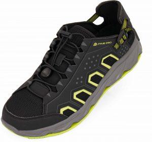 Pánská volnočasová obuv Alpine Pro Vance, K Sporting
