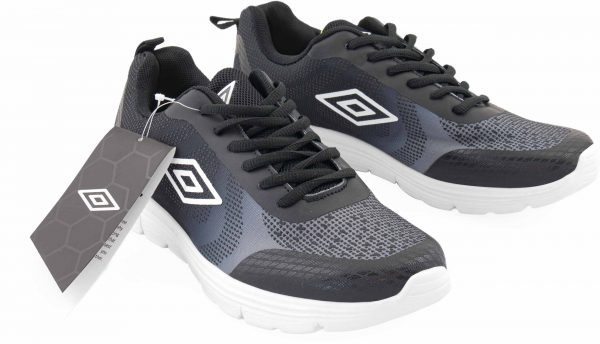 Dámská sportovní obuv UMBRO Honiara, K Sporting