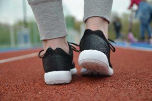 Dámská sportovní obuv UMBRO Thyone 2, K Sporting