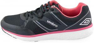 Dámská sportovní obuv UMBRO Enim, K Sporting