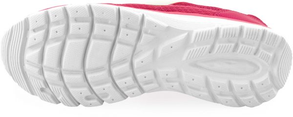 Dámská obuv UMBRO Low Sneaker, K Sporting