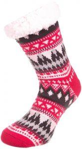Ponožky Alpine Pro Sinnir 3, K Sporting