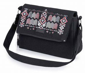 Dámská módní taška Loap Elaina, K Sporting