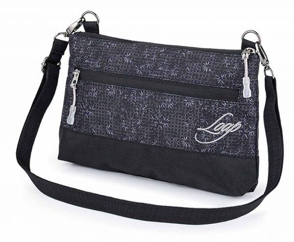 Dámská módní taška Loap Juana, K Sporting