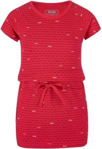 Dětské šaty Loap Baula, K Sporting