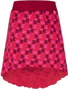 Dětská sukně Loap Bajila, K Sporting