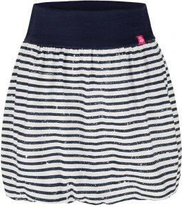 Dětská sukně Loap Baji, K Sporting