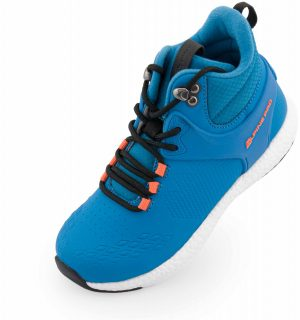 Dětská zimní obuv ALPINE PRO POLO, K Sporting