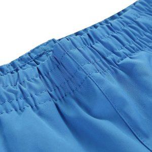 Dětské šortky Alpine Pro HINATO 4, K Sporting