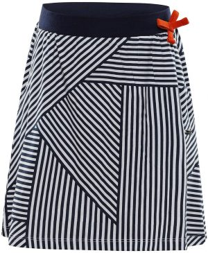 Dětská sukně Alpine Pro TARINO, K Sporting