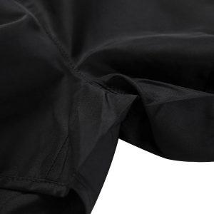 Dámské šortky Alpine Pro KAELA 3, K Sporting