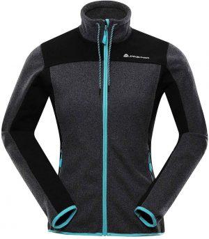 Dámský svetr Alpine Pro ARISA