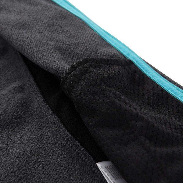 Dámský svetr Alpine Pro ARISA, K Sporting