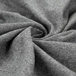Dámský svetr Alpine Pro MYRONA, K Sporting