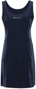Dámské šaty Alpine Pro ELANDA 4, K Sporting