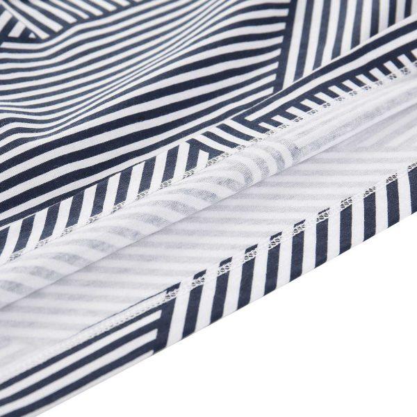 Dámská sukně Alpine Pro LERA, K Sporting
