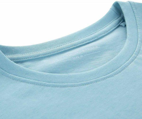Dámské triko Alpine Pro EKOSA, K Sporting