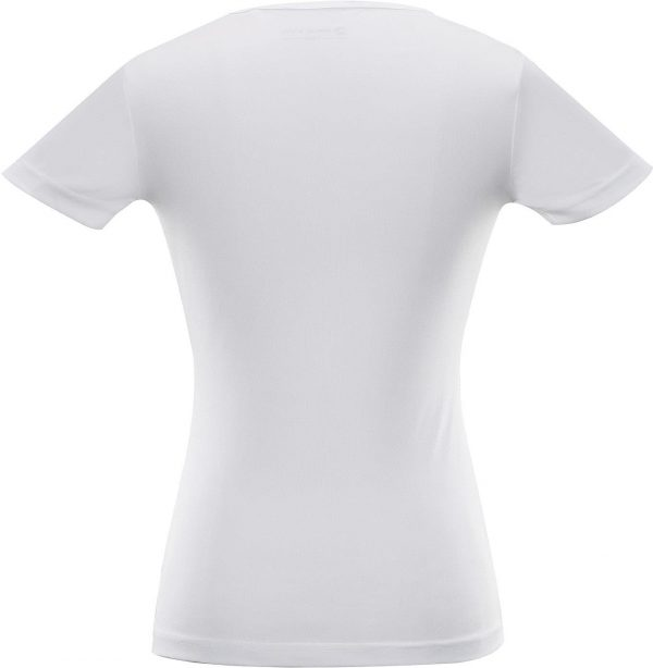 Dámské triko Alpine Pro QUARTO 6, K Sporting