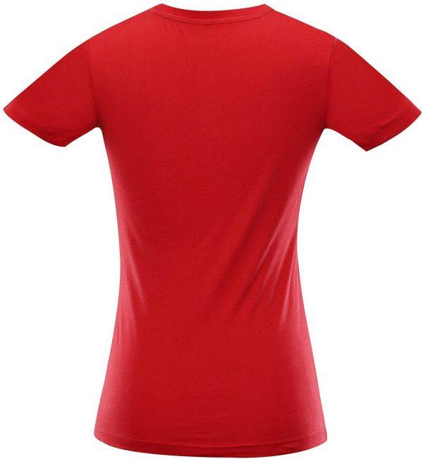 Dámské triko Alpine Pro UNEGA 8, K Sporting