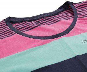 Dámské triko Alpine Pro MILIA 2, K Sporting