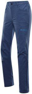 Pánské softshellové kalhoty Alpine Pro TIMER, K Sporting