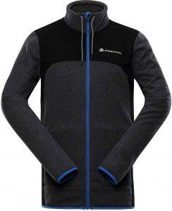 Pánský svetr Alpine Pro ARIS, K Sporting