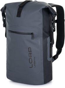 bd21220 t44v 1 221x300 - Městský batoh Loap TOBB
