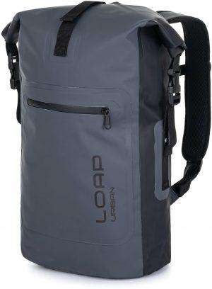 bd21220 t44v 1 300x408 - Městský batoh Loap TOBB
