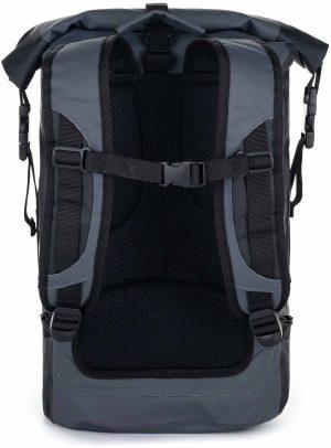 bd21220 t44v 2 300x406 - Městský batoh Loap TOBB