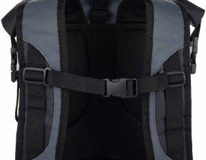 bd21220 t44v 3 300x233 - Městský batoh Loap TOBB