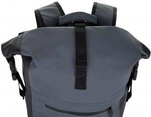 bd21220 t44v 4 300x232 - Městský batoh Loap TOBB