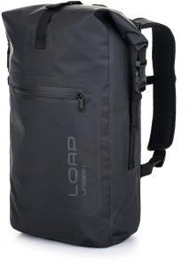 bd21220 v20v 1 214x300 - Městský batoh Loap TOBB