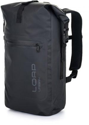 bd21220 v20v 1 300x420 - Městský batoh Loap TOBB