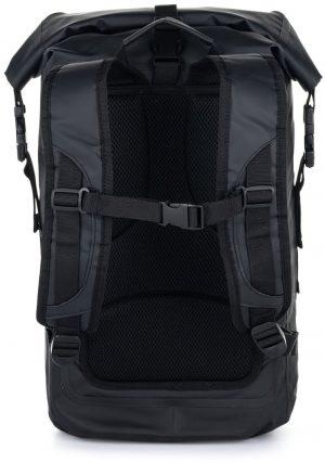 bd21220 v20v 2 300x427 - Městský batoh Loap TOBB
