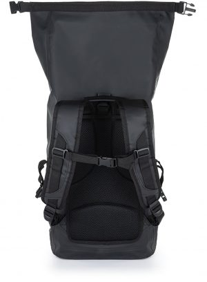 bd21220 v20v 3 300x408 - Městský batoh Loap TOBB
