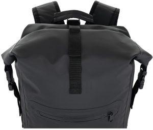bd21220 v20v 4 300x256 - Městský batoh Loap TOBB