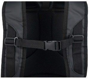 bd21220 v20v 5 300x265 - Městský batoh Loap TOBB