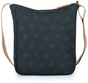 Dámská módní taška Loap Carrie, K Sporting