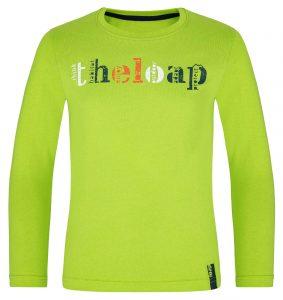 clk2173 n30n 1 283x300 - Dětské triko Loap BICER