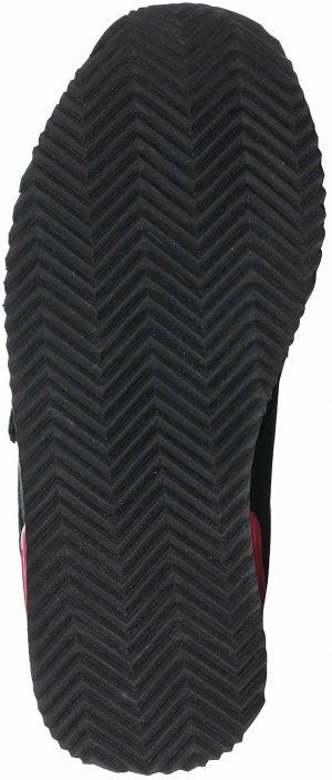 kbj21198v11g 4 300x704 - Dětská volnočasová obuv LOAP ACTEON