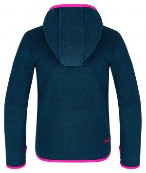 olk2112 l48xj 2 300x355 - Dětský svetr s kapucí Loap QWARO