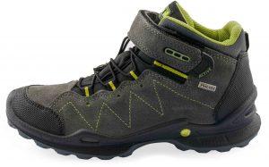 832068 7004 002 2 300x187 - Outdoorová obuv IMAC grey-yellow