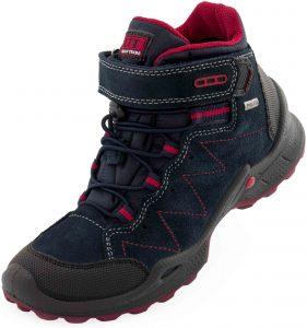 832068 7030 003 1 281x300 - Outdoorová obuv IMAC blue-red