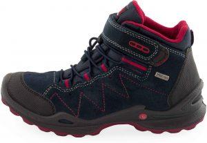 832068 7030 003 2 300x207 - Outdoorová obuv IMAC blue-red