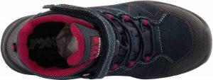 832068 7030 003 3 300x113 - Outdoorová obuv IMAC blue-red