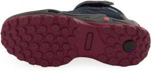 832068 7030 003 4 300x139 - Outdoorová obuv IMAC blue-red