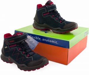 832068 7030 003 5 300x252 - Outdoorová obuv IMAC blue-red